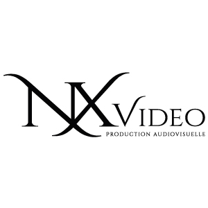 nx video production audiovisuelle